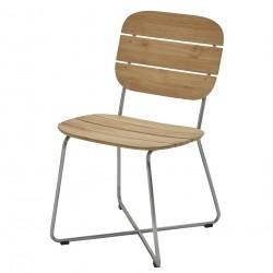 Skagerak Lilium Chair