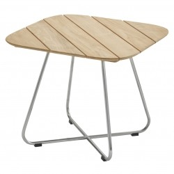 Skagerak Lilium Lounge Table