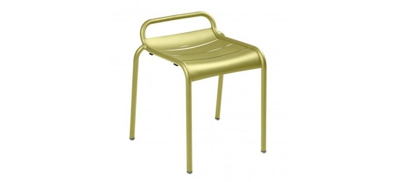 Fermob Luxembourg Stool