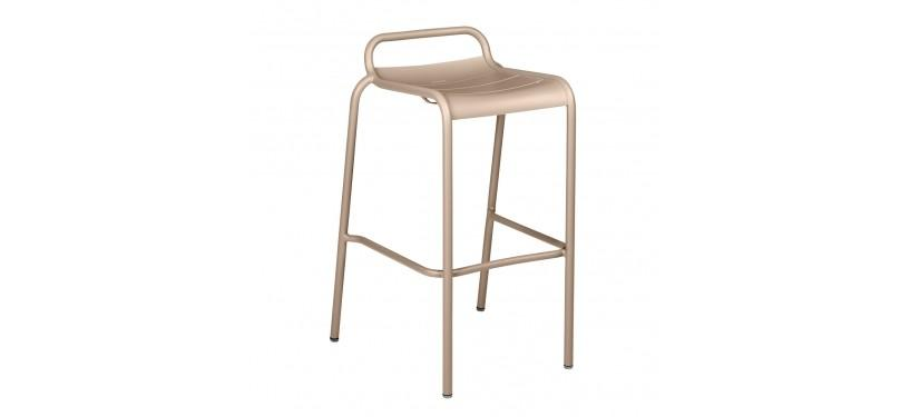 Fermob Luxembourg Bar Stool