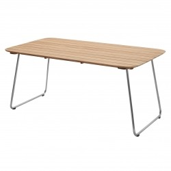 Skagerak Lilium Table