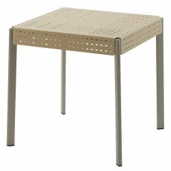 Skagerak Gerda Table 75
