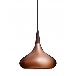 Fritz Hansen Lighting Orient P1