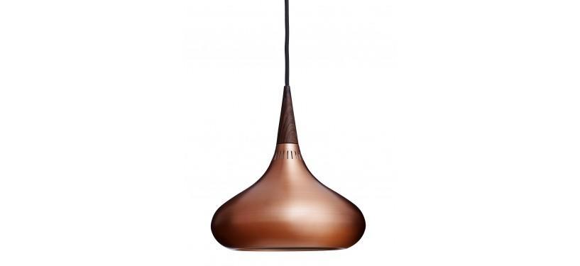 Fritz Hansen Lighting Orient P2