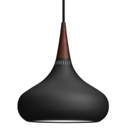Fritz Hansen Lighting Orient P3