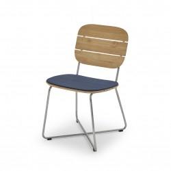 Skagerak Lilium Chair Cushion