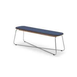 Skagerak Lilium Bench Cushion