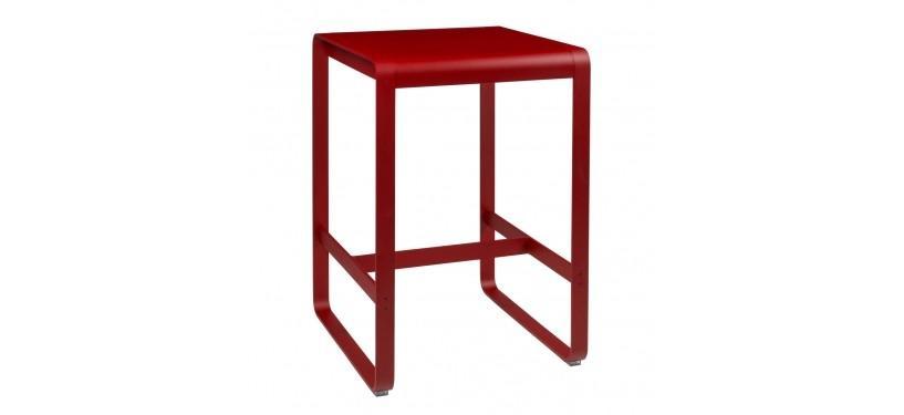 Fermob Bellevie High Table