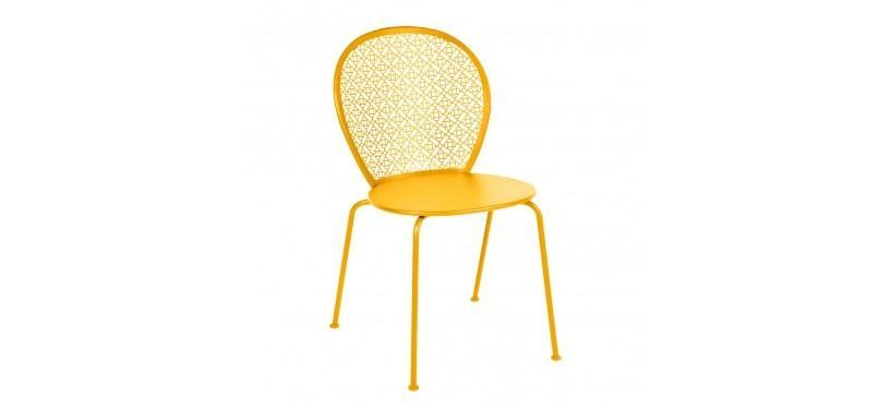Fermob Lorette Chair