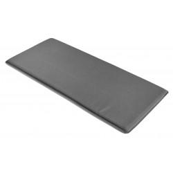 HAY Palissade Seat Cushion Lounge Sofa · Sky grey