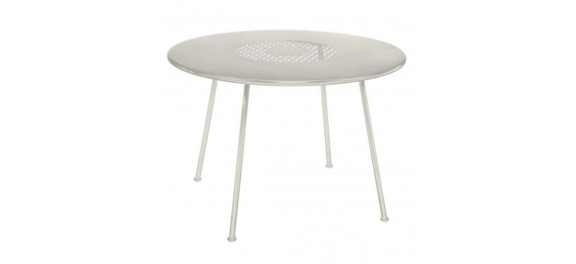Fermob Lorette Table