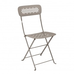 Fermob Lorette Folding Chair