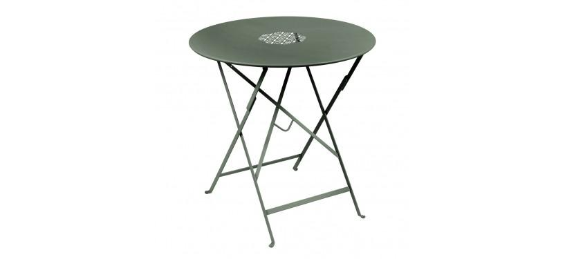Fermob Lorette Folding Table