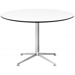 Paustian Spinal Table Rundt