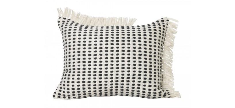 Ferm Living Way Cushion