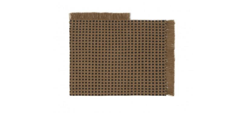 Ferm Living Way Mat