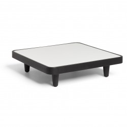 Fatboy Paletti Table