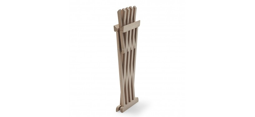 Skagerak Royal Chair