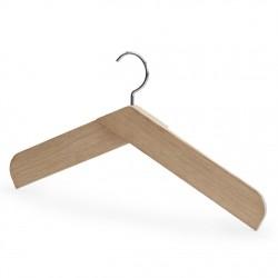 Skagerak Collar Hanger