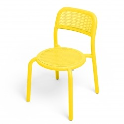 Fatboy Toní Chair