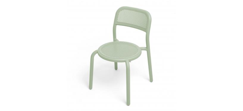 Fatboy Toní Chair