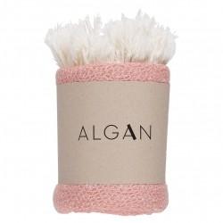 Algan Nane Gæstehåndklæde