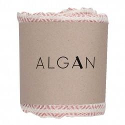 Algan Elmas-Iki Gæstehåndklæde