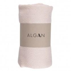 Algan Nane Hamamhåndklæde