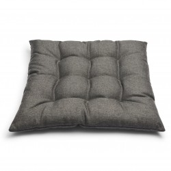 Skagerak Barriere Cushion 43 x 43
