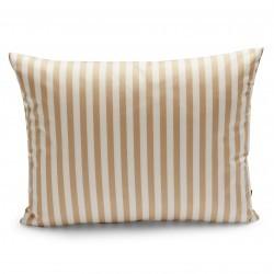 Skagerak Barriere Pillow