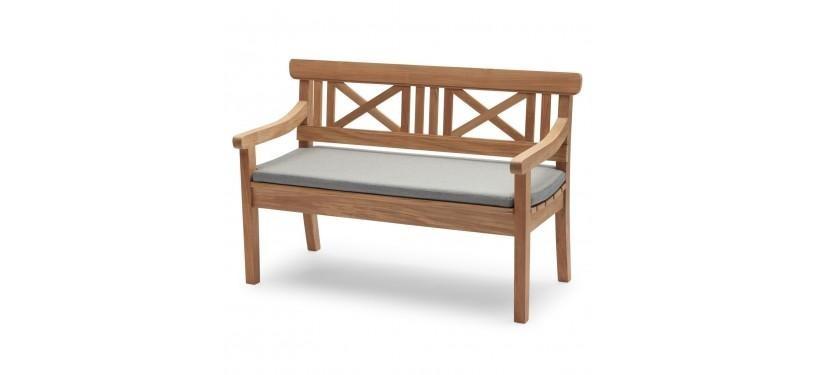 Skagerak Drachmann 120 Cushion