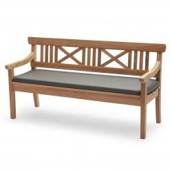 Skagerak Drachmann 165 Cushion
