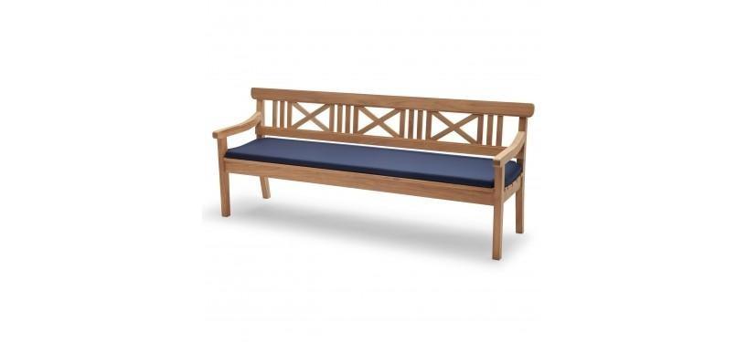 Skagerak Drachmann 200 Cushion
