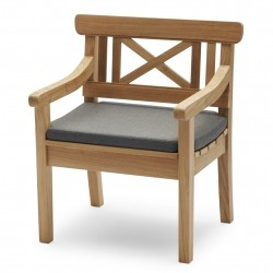 Skagerak Drachmann Chair Cushion