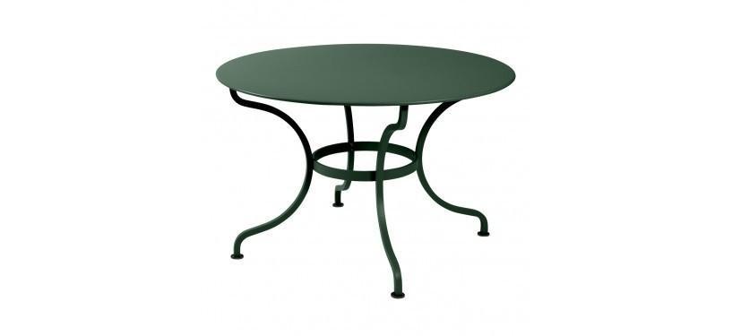 Fermob Romane Table Ø 117