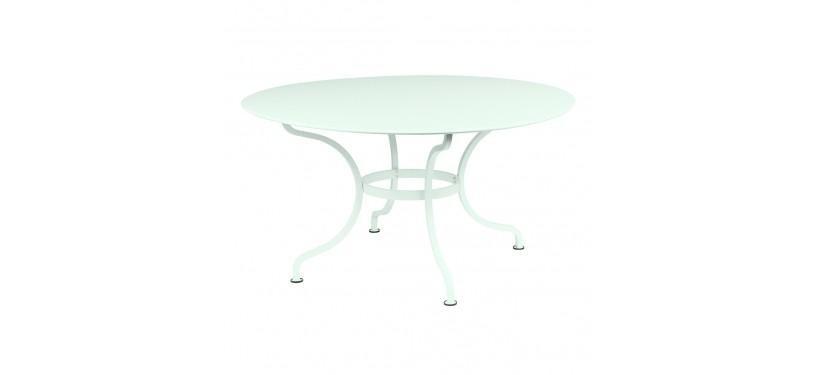 Fermob Romane Table Ø 137