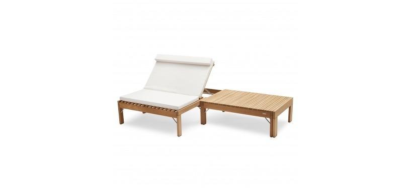 Skagerak Riviera Lounge Cushion