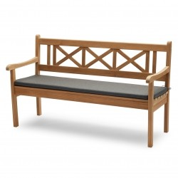 Skagerak Skagen Bench Cushion