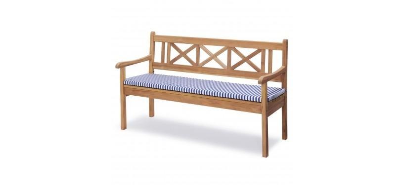 Skagerak Skagen Bench Cushion