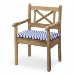 Skagerak Skagen Chair Cushion