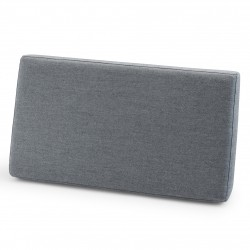 Skagerak Tradition Spacer & Lounge Chair Back Cushion