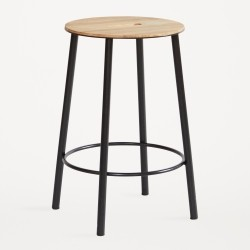 Frama Adam Stool R031
