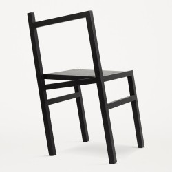 Frama 9.5° Chair