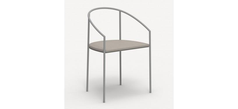 Frama Sketch 021 Chair