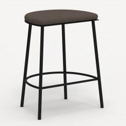 Frama Sketch 021 Stool
