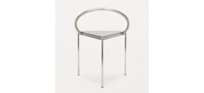 Frama Triangolo Chair