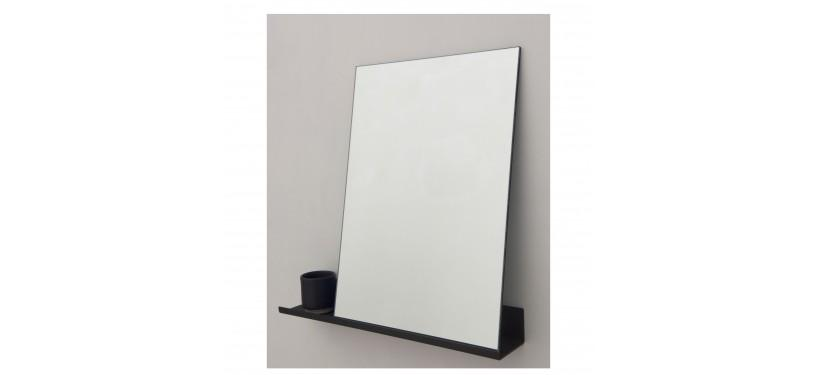 Frama MS-1 Mirror Shelf