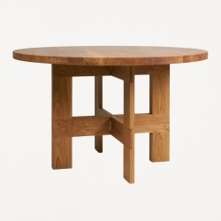 Frama Farmhouse Table