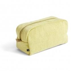 HAY Hue Wash Bag