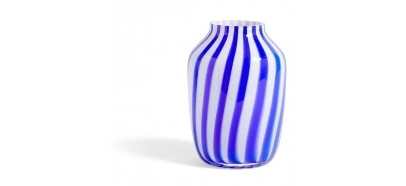 HAY Juice Vase